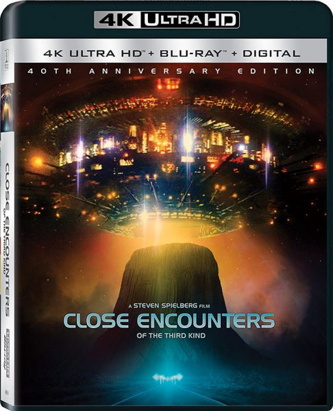 Close-Encounters-Of-The-Third-Kind-Blu-ray-3-Disc-720px