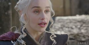 Daenerys-Targaryen-making-of-Loot-Train-Attack-crop