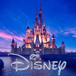 Disney to contest Netflix with their own streaming services