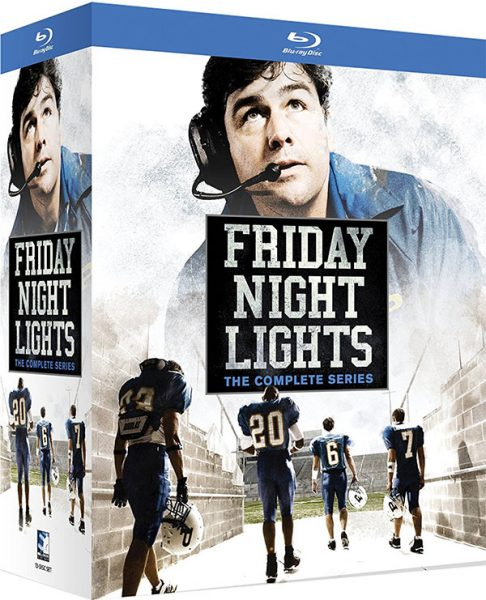 Friday-Night-Lights--The-Complete-Series-Blu-ray-600px