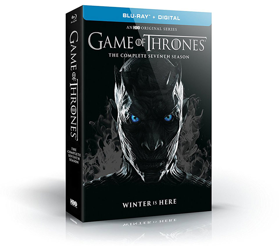 Game-of-Thrones-Season-7-Blu-ray-3d-960px