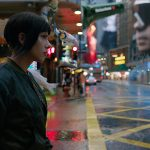 'Ghost in the Shell' Review: Looks & Sounds Great, But...