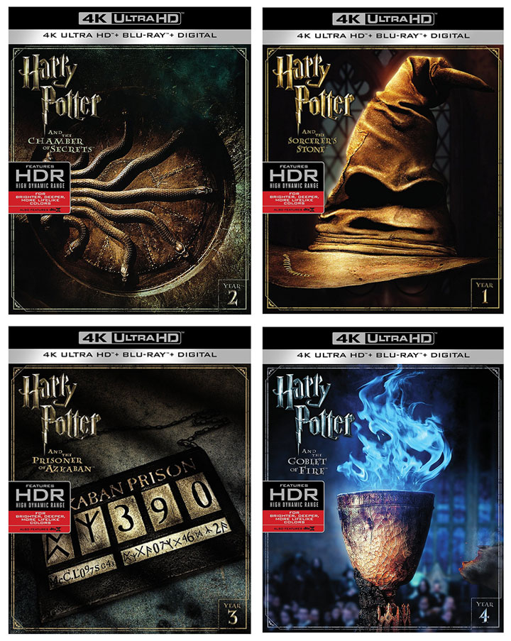 Harry-Potter-1st-Four-Films-4k-Blu-ray-720px