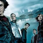 Harry Potter 8-Film Blu-ray Collection only $50 at Best Buy & Walmart