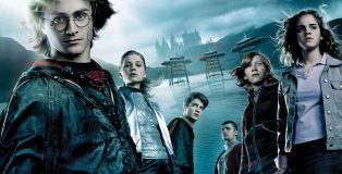 Harry-Potter-and-the-Goblet-of-Fire-1280px