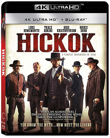 Hickok-4k-Ultra-HD-Blu-ray-365px