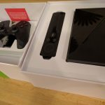 Nvidia Shield TV 2017 Review