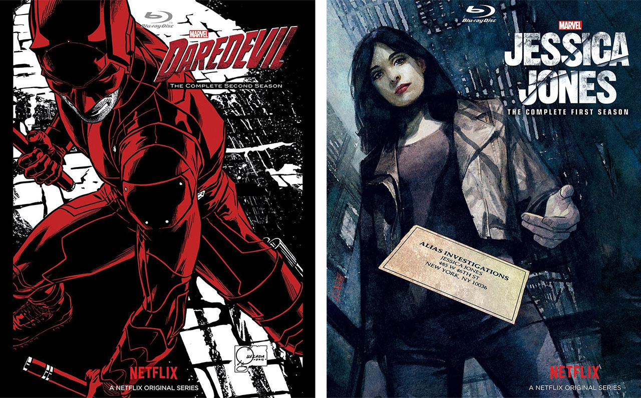 Marvels-Daredevil-Jessica-Jones-2up-Blu-ray