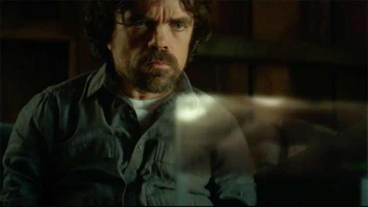Rememory-Peter-Dinklage-Still1-720px