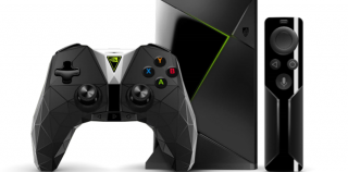 Nvidia Shield TV 2017 Review: An Ambitious (And Maybe Essential) Streaming Device