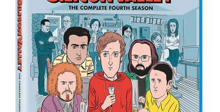Silicon-Valley-Season-4-Blu-ray-720px