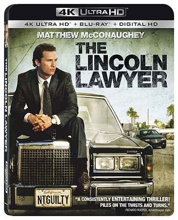 The-Lincoln-Lawyer-4K-Ultra-HD-Blu-ray-365px