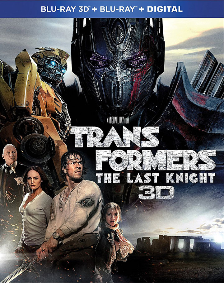 Transformers--The-Last-Knight-3D-Blu-ray-720px