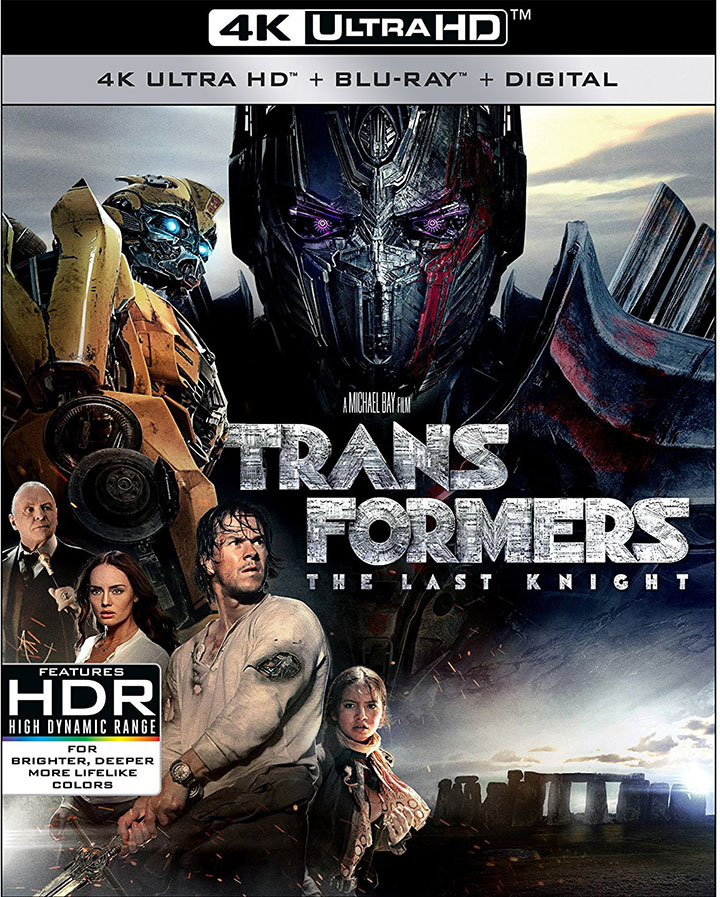 Transformers--The-Last-Knight-4k-Blu-ray-720px
