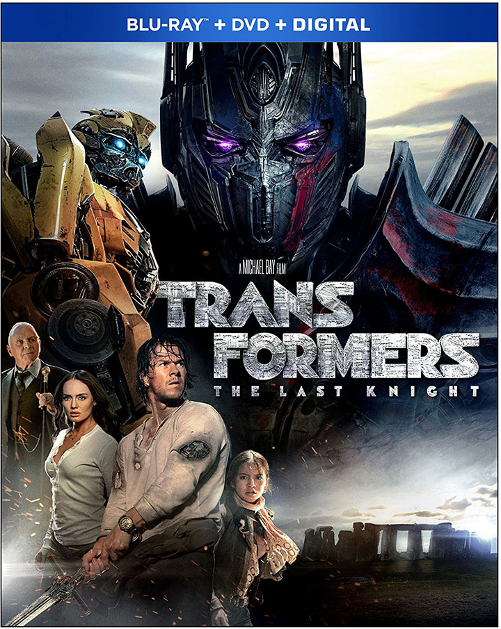 Transformers--The-Last-Knight-Blu-ray-720px