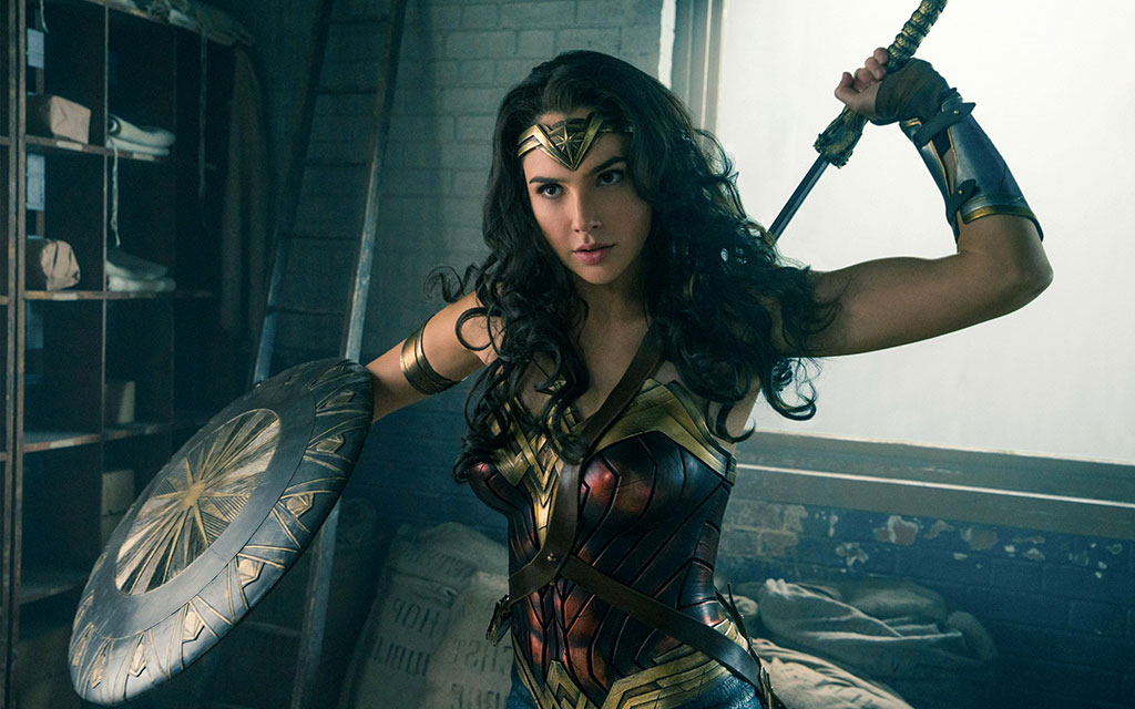 Wonder-Woman-Gal-Gadot-Still5-1024px