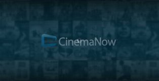 cinemanow-loading-ipad-1280px