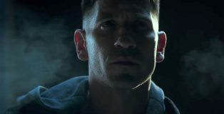 frank-castle-the-punisher-netflix-trailer-still1-1280px