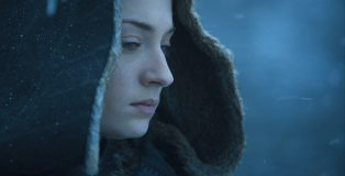 game-of-thrones-s7-episode7-02_1280px