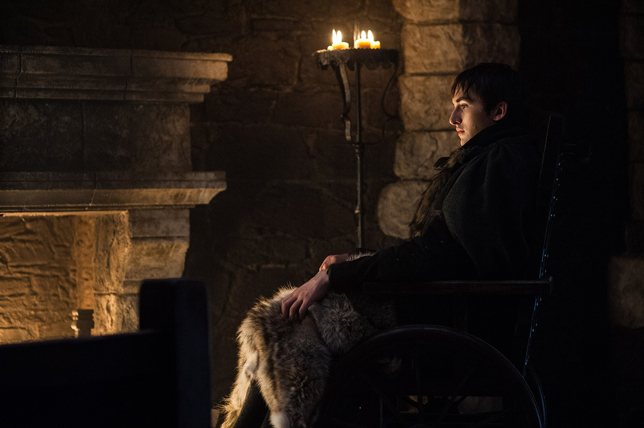 game-of-thrones-s7-episode7-03_1280px