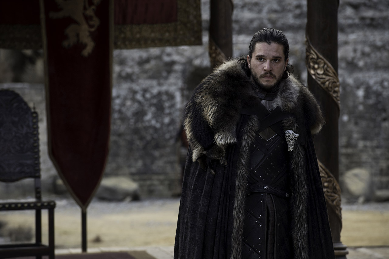 game-of-thrones-s7-episode7-06_1280px