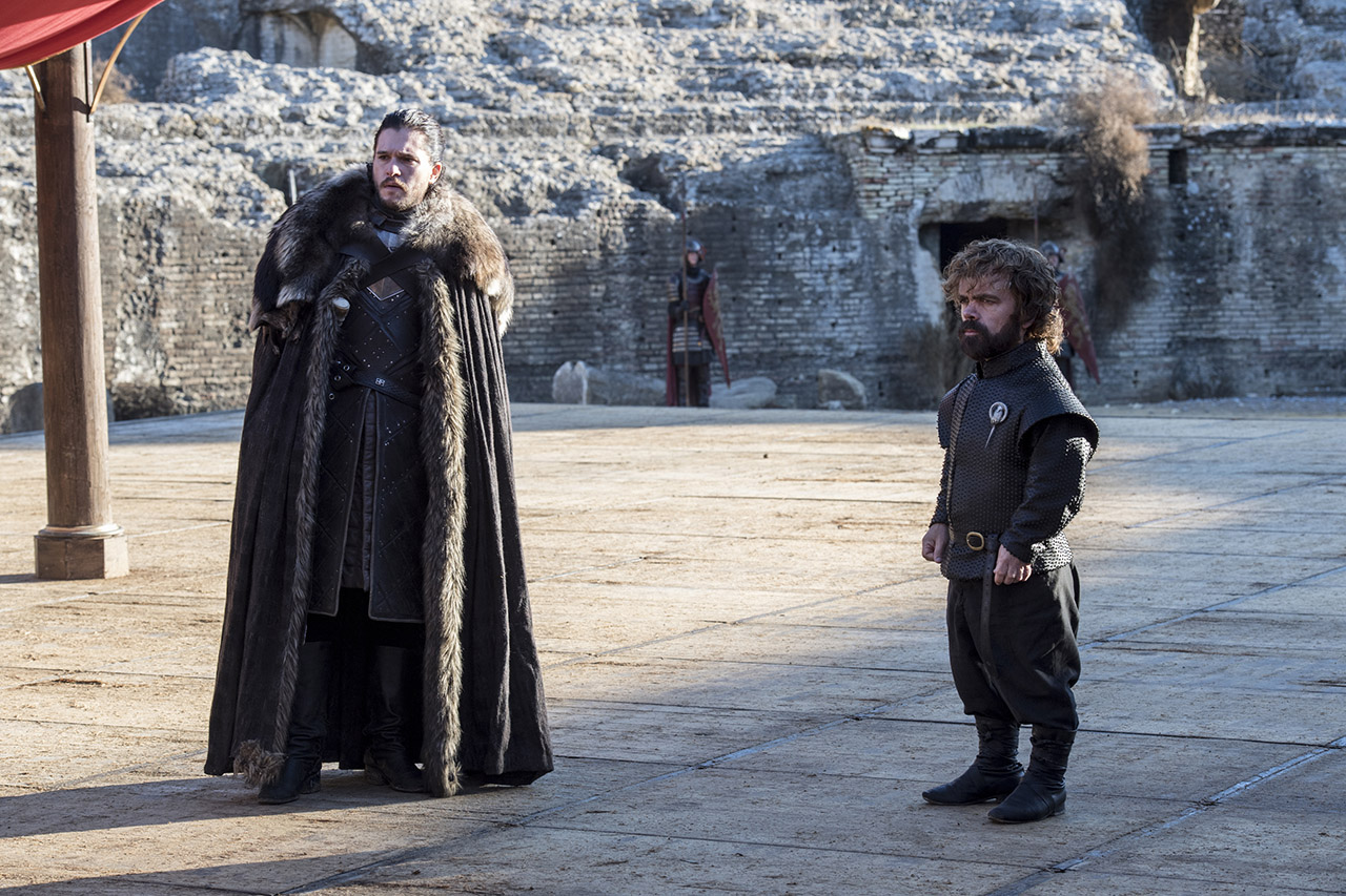 game-of-thrones-s7-episode7-08_1280px