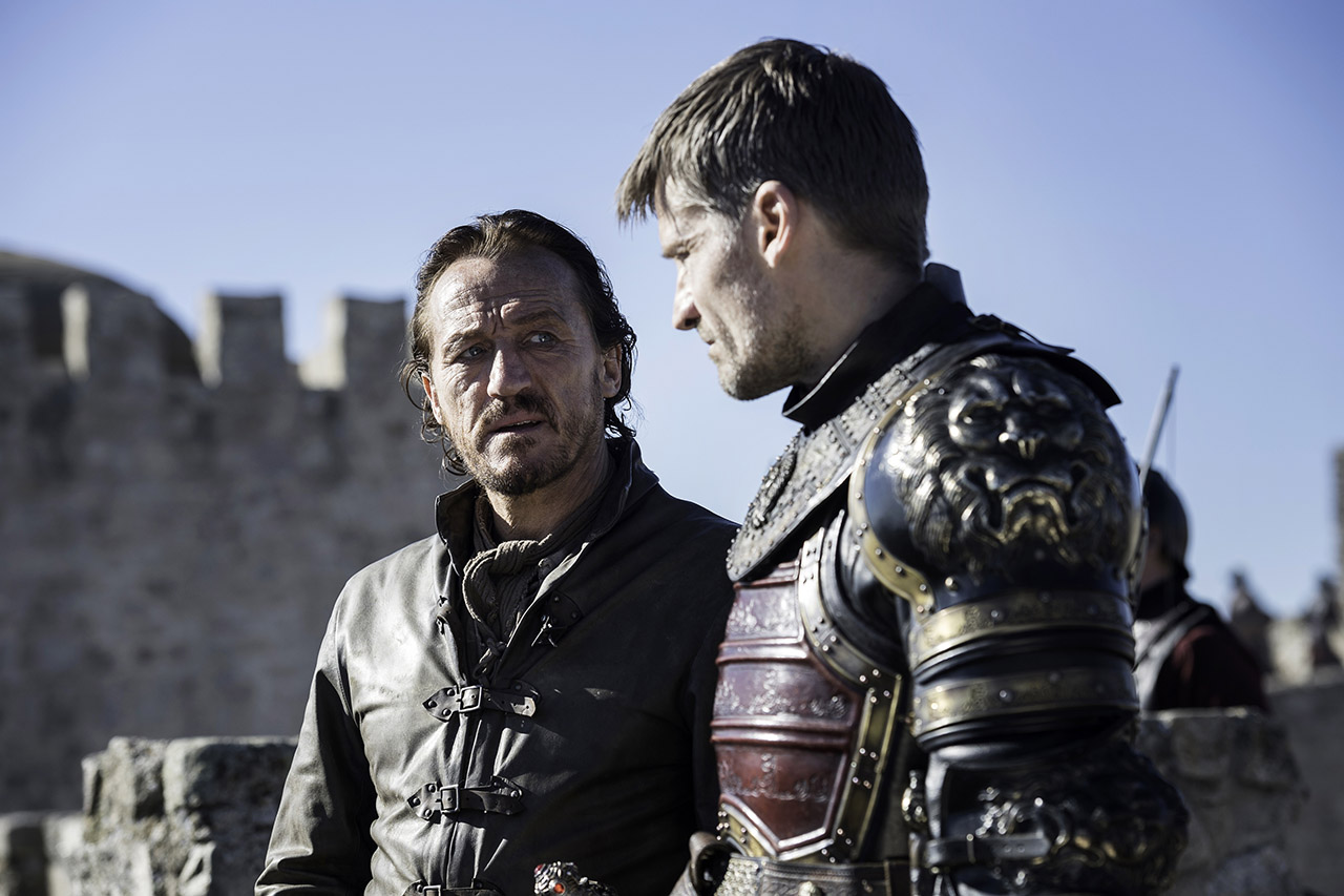 game-of-thrones-s7-episode7-09_1280px