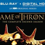 Deal Alert: Game of Thrones: Season 2 only $24.99