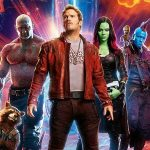 Here's Where to Buy 'Guardians of the Galaxy Vol. 2' Early Digital Release