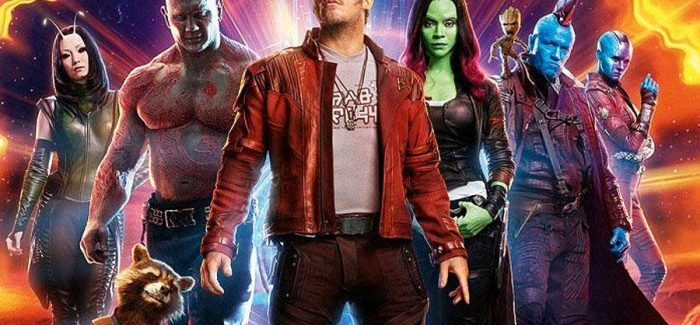 guardians-of-the-galaxy-vol-2-cast-med