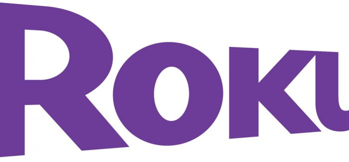 The newest streaming channels on Roku