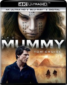 the-mummy-4k-blu-ray-720px