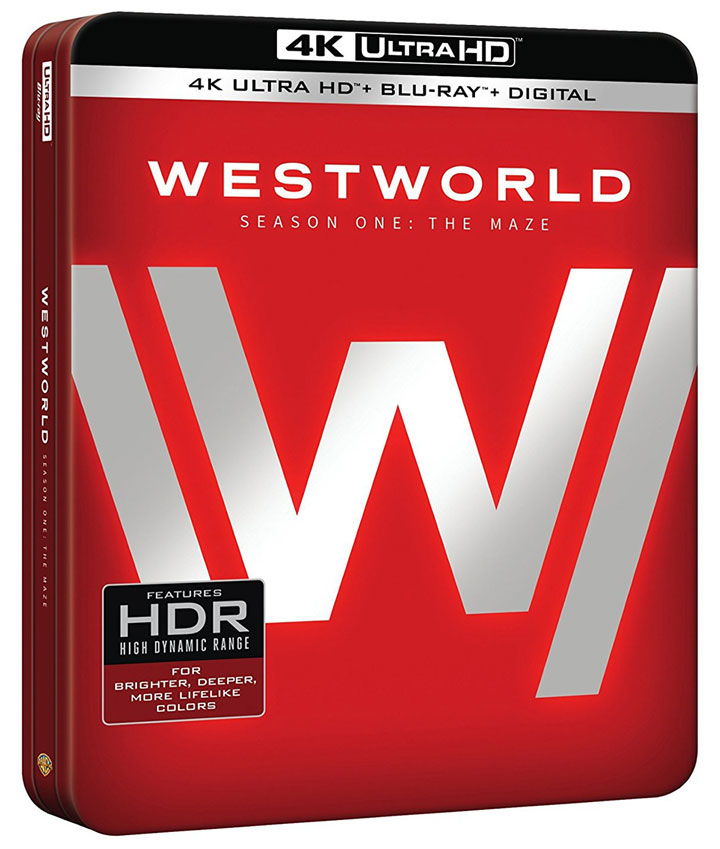 westworld-the-complete-first-season-4k-blu-ray-720px