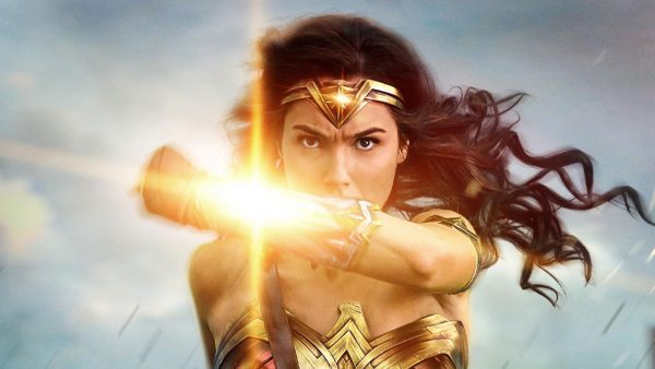wonder-woman-poster-crop-16x9-1280px