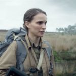 Annihilation starring Natalie Portman trailer released