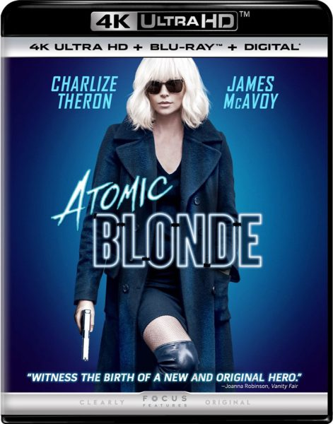 Atomic-Blonde-4k-Blu-ray-720px