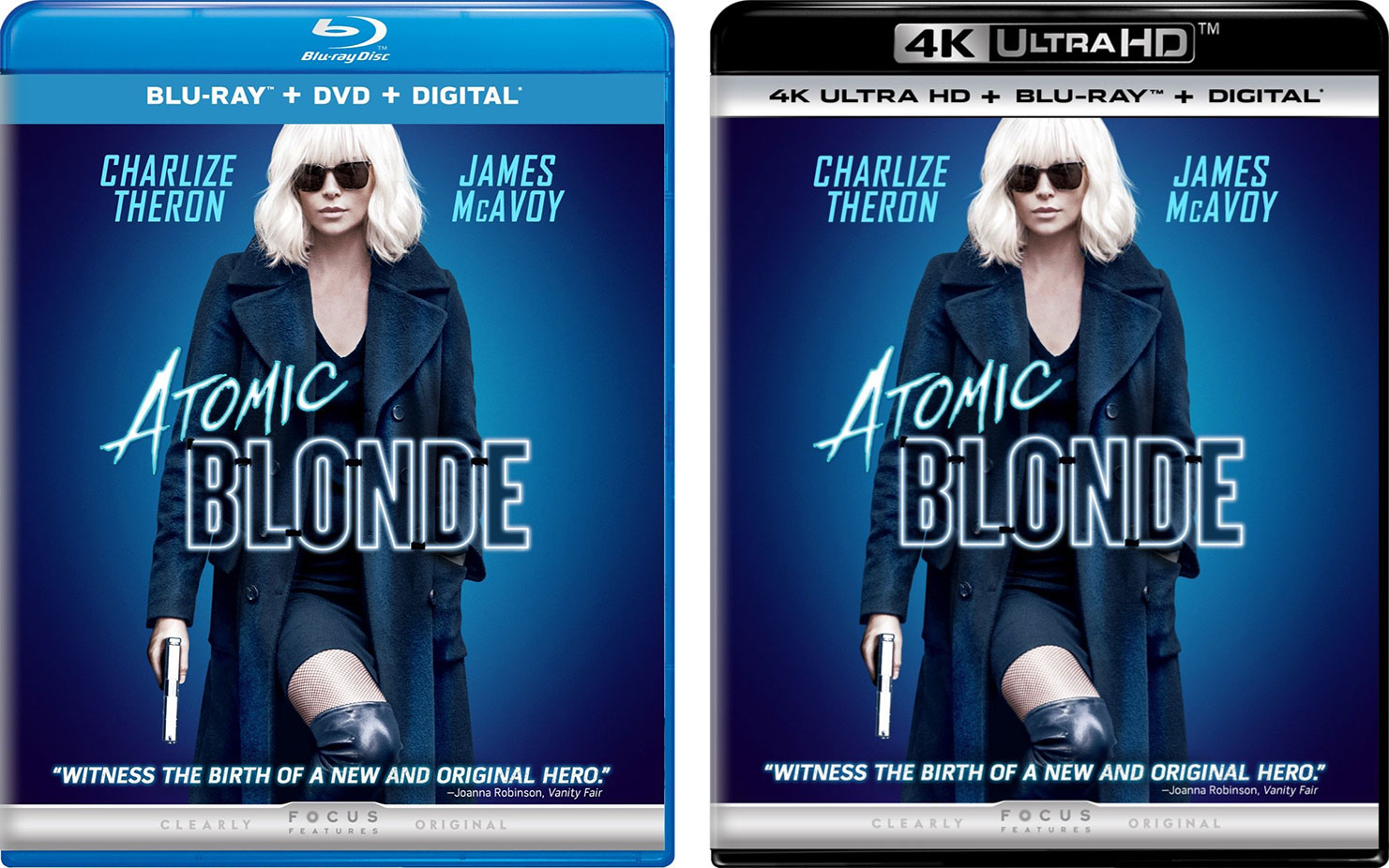 Atomic-Blonde-Blu-ray-4k-Blu-ray-2up-1280px