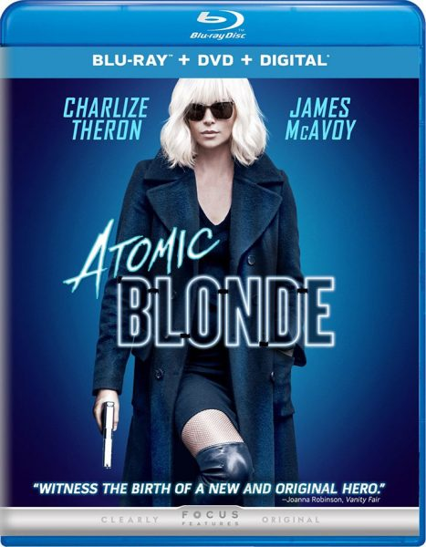Atomic-Blonde-Blu-ray-720px