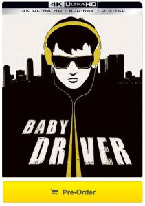 Baby-Driver-Best-Buy-Steelbook-Pre-Order