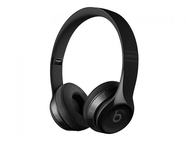 Beats-Solo3-Wireless-On-Ear-Headphones-960px
