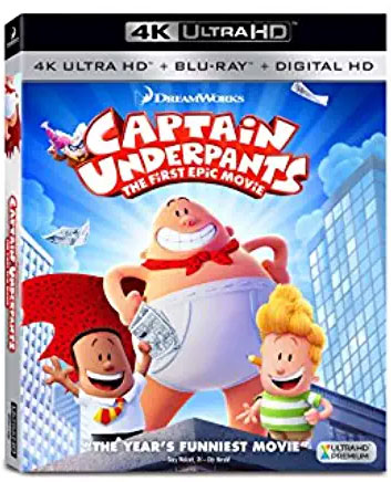 Captain-Underpants--First-Epic-4k-Blu-ray-thumb