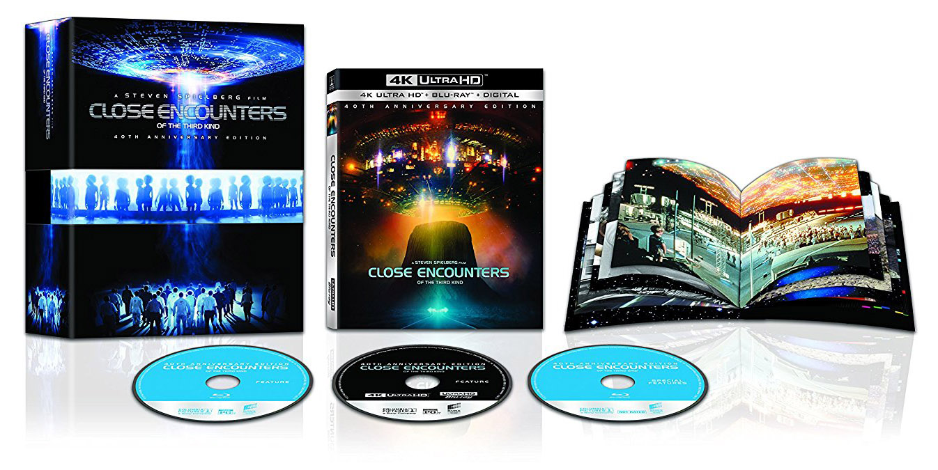 Close-Encounters-Of-The-Third-Kind-Blu-ray-3-Disc-Gift-Set-720px