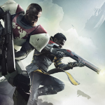 Destiny 2 Is An Apology Sequel