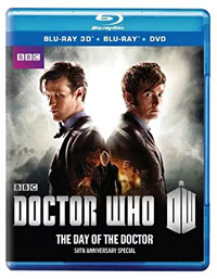 Doctor-Who-The-Day-of-the-Doctor-3D-Blu-ray-Thumb