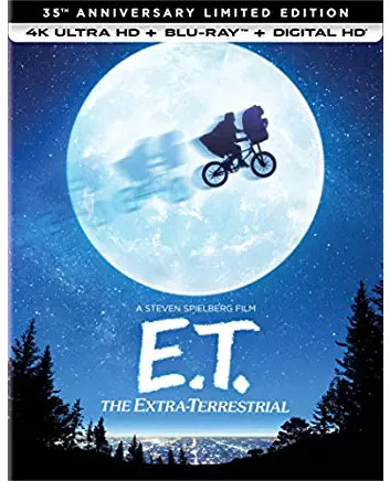 E.T.-The-Extra-Terrestrial-4k-Blu-ray-thumb