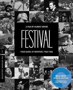 Festival---The-Criterion-Collection-Blu-ray-med