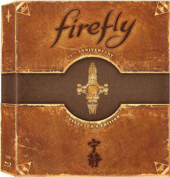 Firefly-Complete-Series--15th-Anniversary-Collectors-Edition-Blu-ray-720px