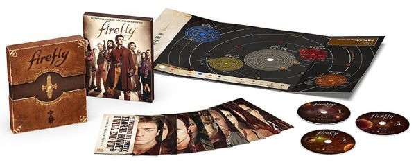 Firefly-Complete-Series--15th-Anniversary-Collectors-Edition-Blu-ray-open-1280px
