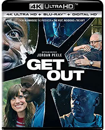 Get-Out-4k-blu-ray-thumb