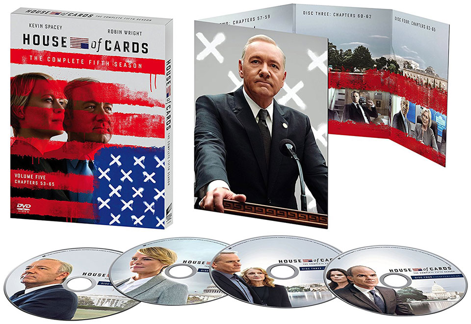 House-of-Cards-Season-5-Blu-ray-960px